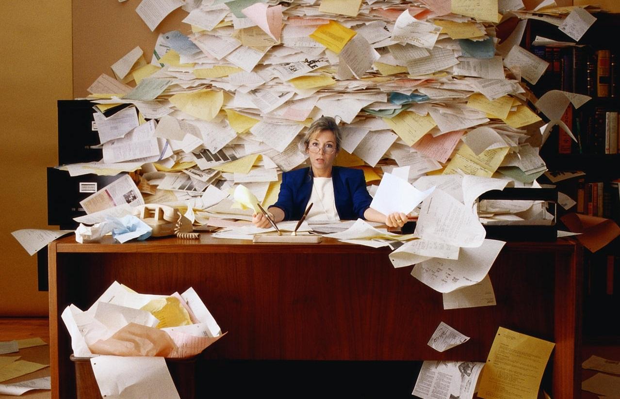 Днем рождения, смешные картинки бюрократия
