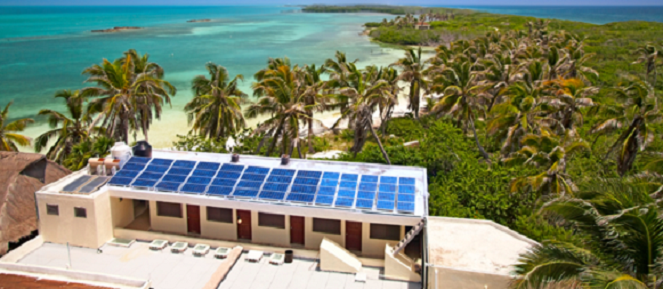 hawaii renewable energy 2045