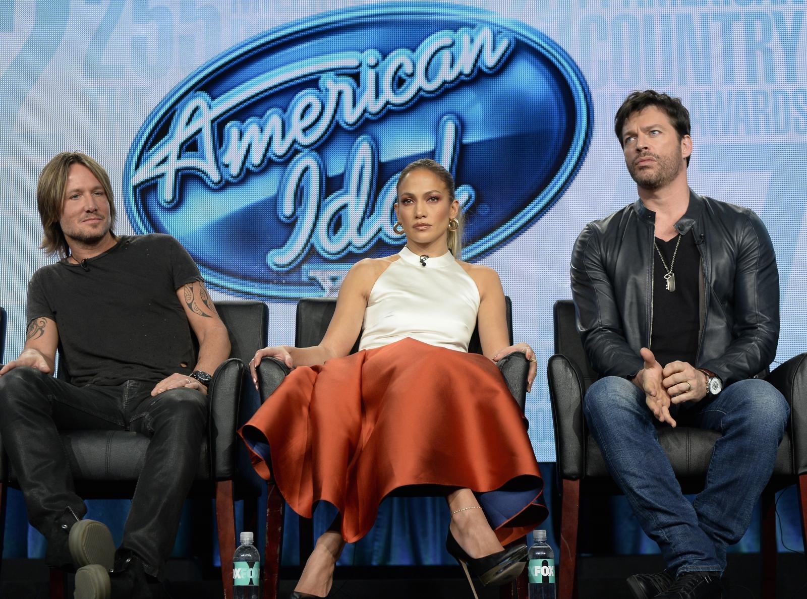 American Idol Contestants From North Carolina - TripSavvy