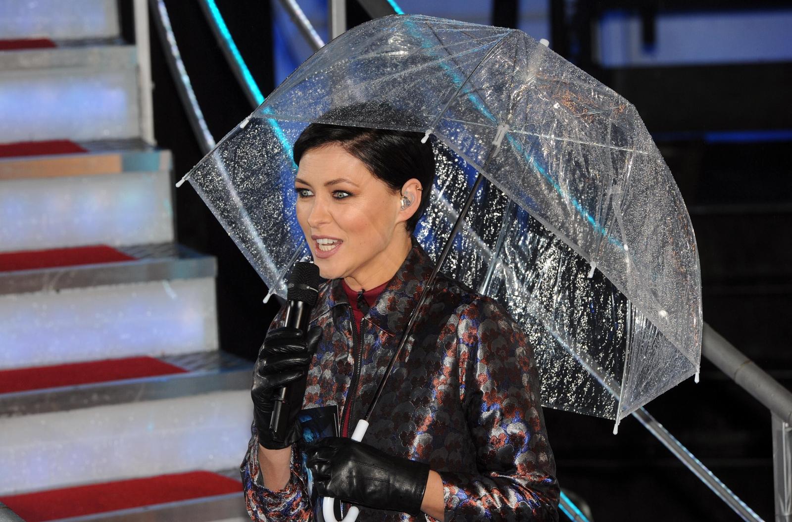 Davina For Celebrity Big Brother - Home | Facebook
