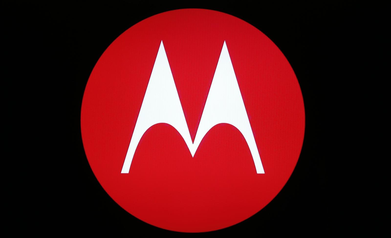 Motorola Moto X (2016) specs leaked
