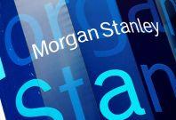 Morgan Stanley-Castleton Deal