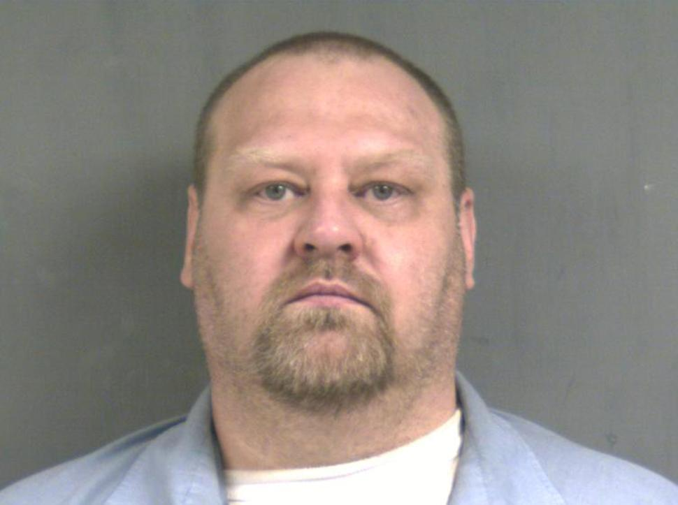 William Devin Howell Connecticut murders