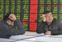 Asian Markets Round-Up 13 May