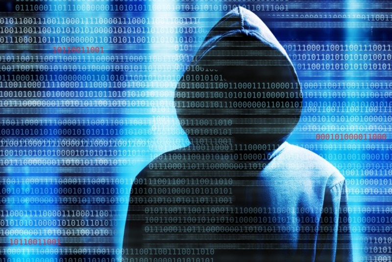 Anonymous hackers list charles Tendell