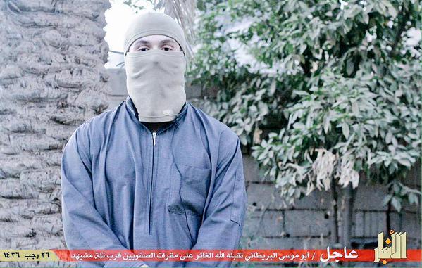 Abu Musal al-Britani