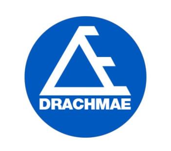 drachmae grexit bitcoin blockchain