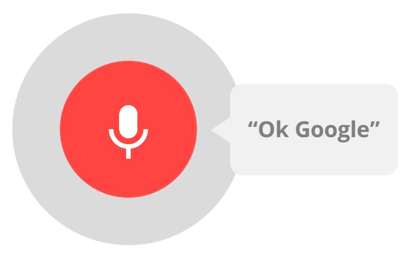 Okay Google Spiele
