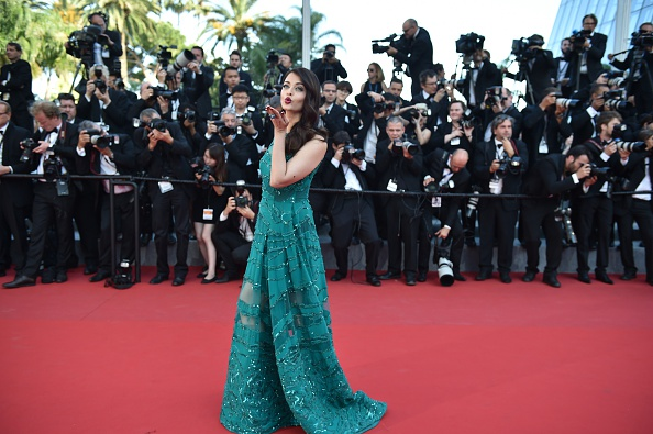 Cannes 2015
