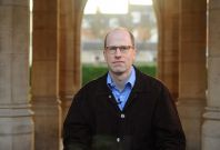 nick bostrom artificial intelligence AI