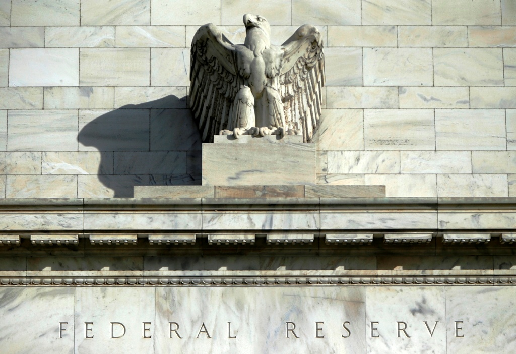 US Federal Reserve