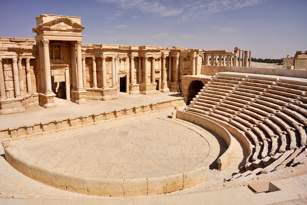 palmyra-isis-syria.jpg?w=400