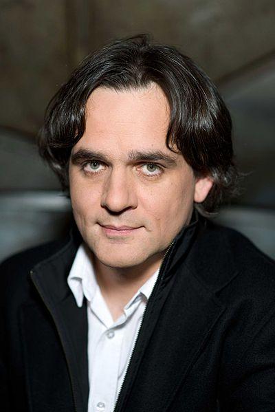 Laurent Sourrisseau