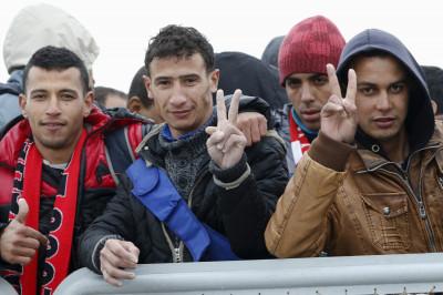 Abdelmajid Touil Tunis Bardo Arrest Milan