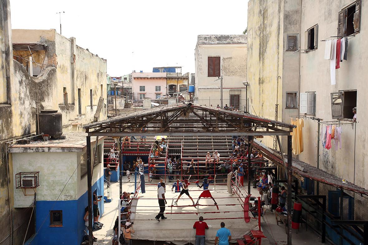 boxing-cuba-ezra-shaw.jpg