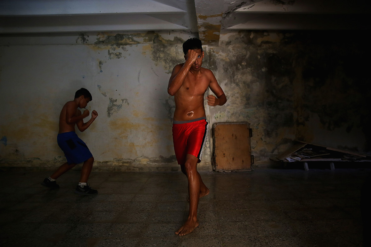 https://d.ibtimes.co.uk/en/full/1439906/boxing-cuba-ezra-shaw.jpg?w=1180