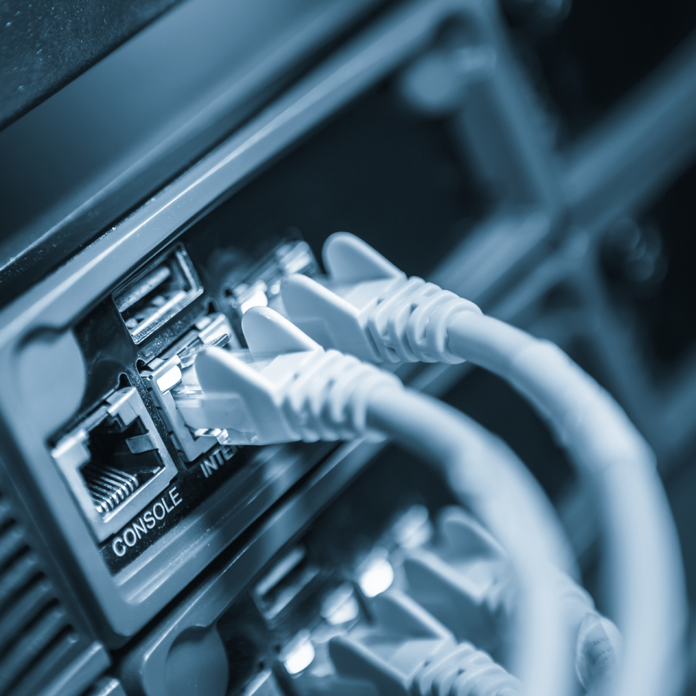 uk broadband internet cable connection online