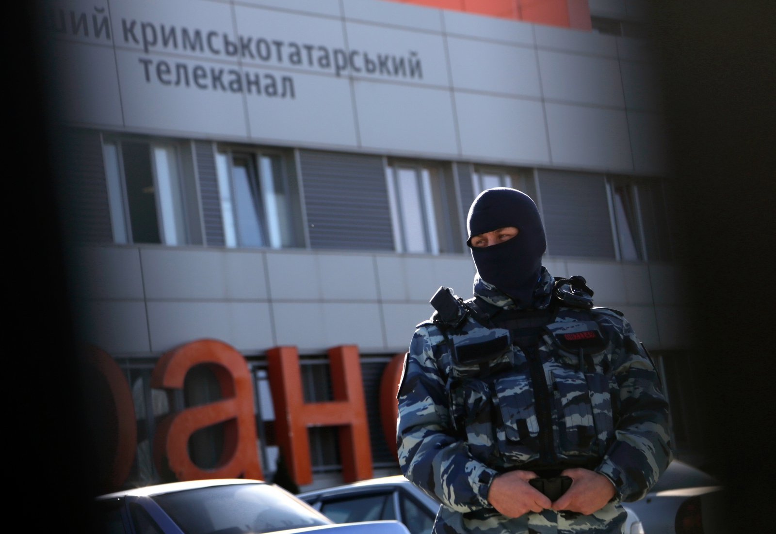 ukraine russia tartar muslim