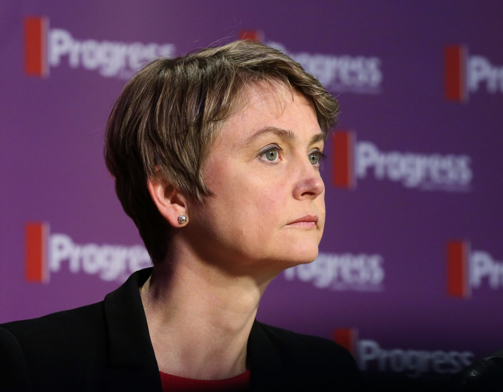 Yvette Cooper sex education plan