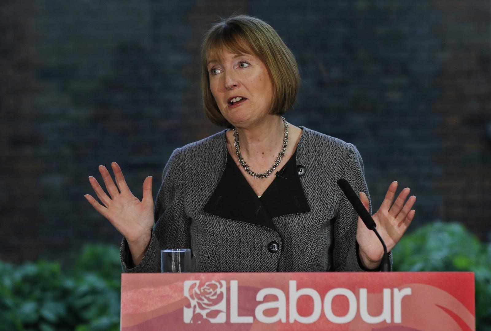 Labour backs EU referendum