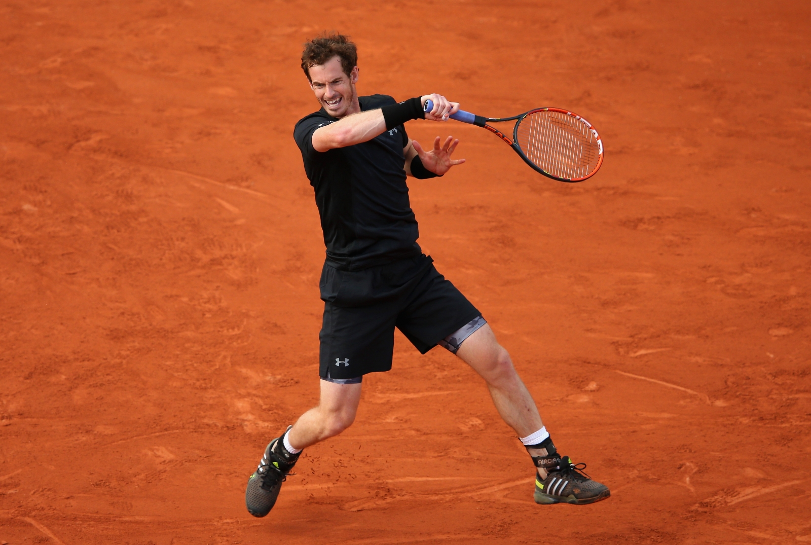 andy murray v nick kyrgios  roland garros 2015  where to watch live  preview and betting odds