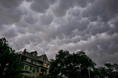texas mexico storms