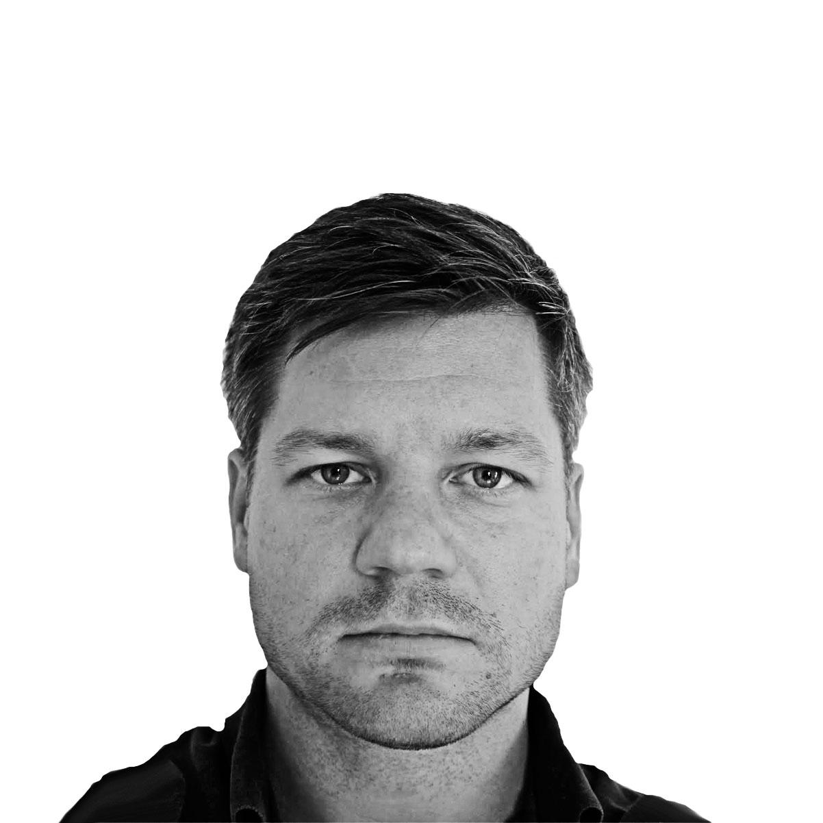 Florian Neuhof