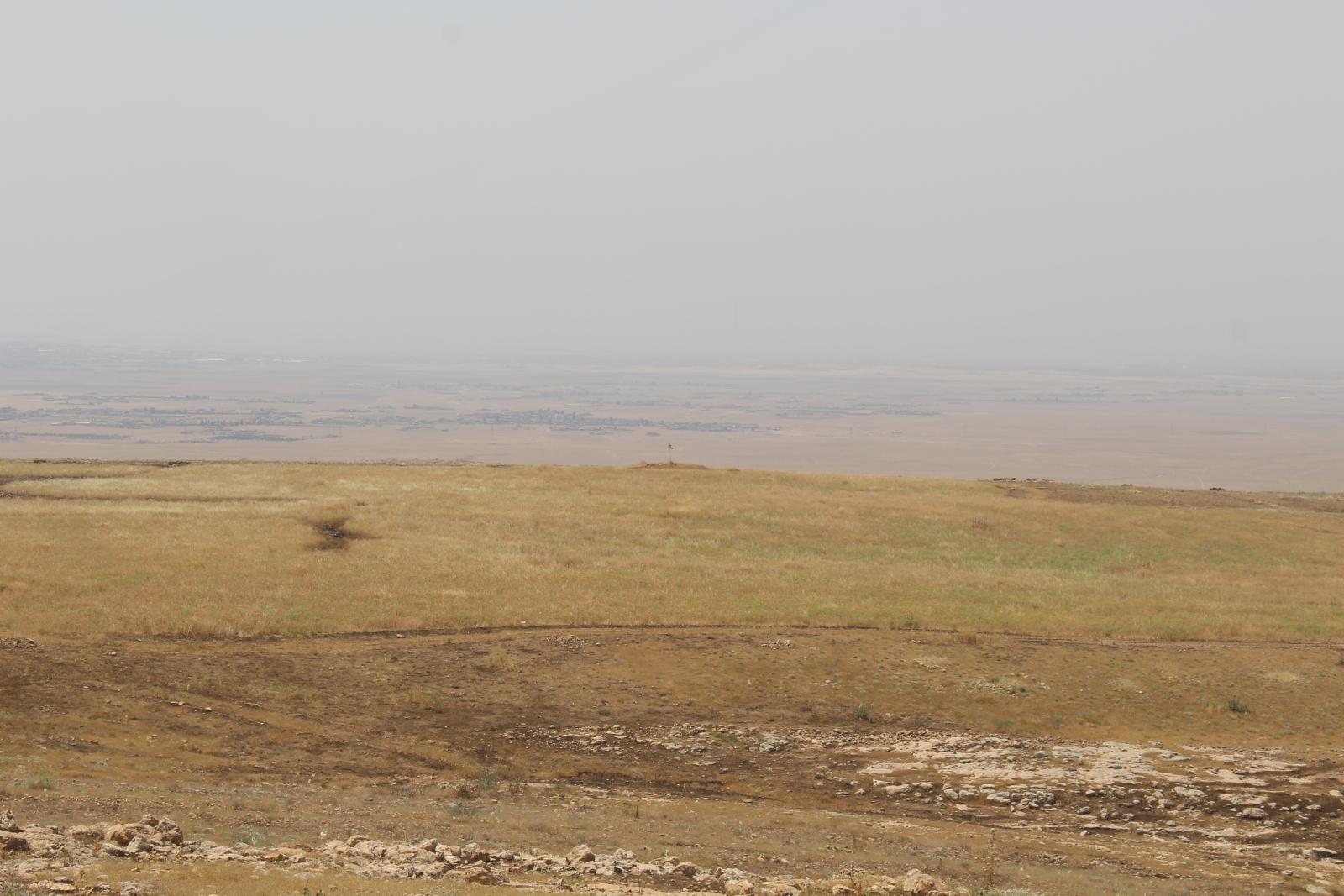 Mosul 5