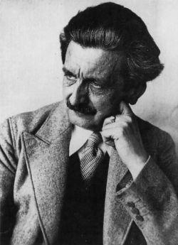 Adolf Brand