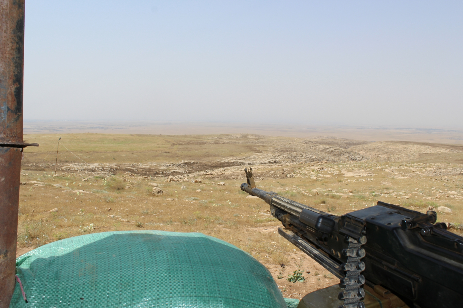 Mosul 6
