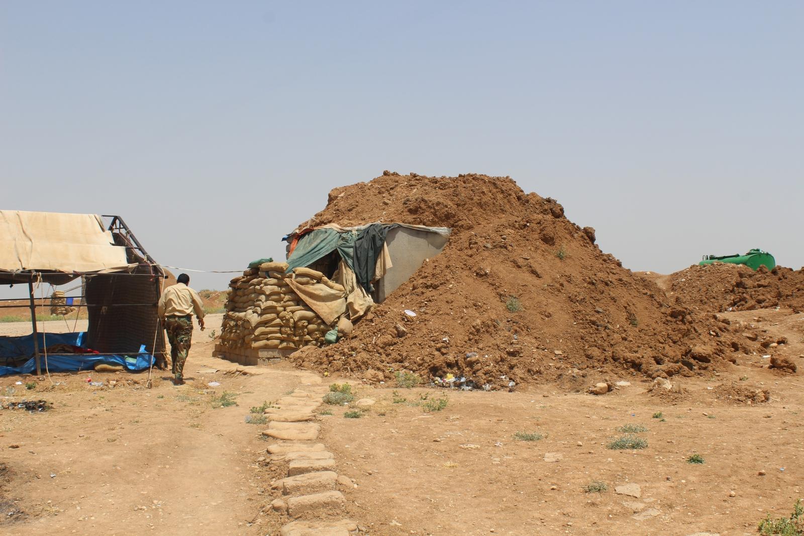 Mosul 7