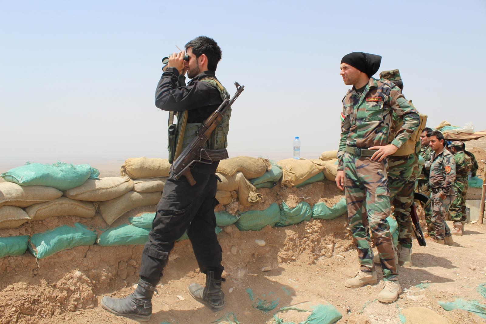 Mosul 8
