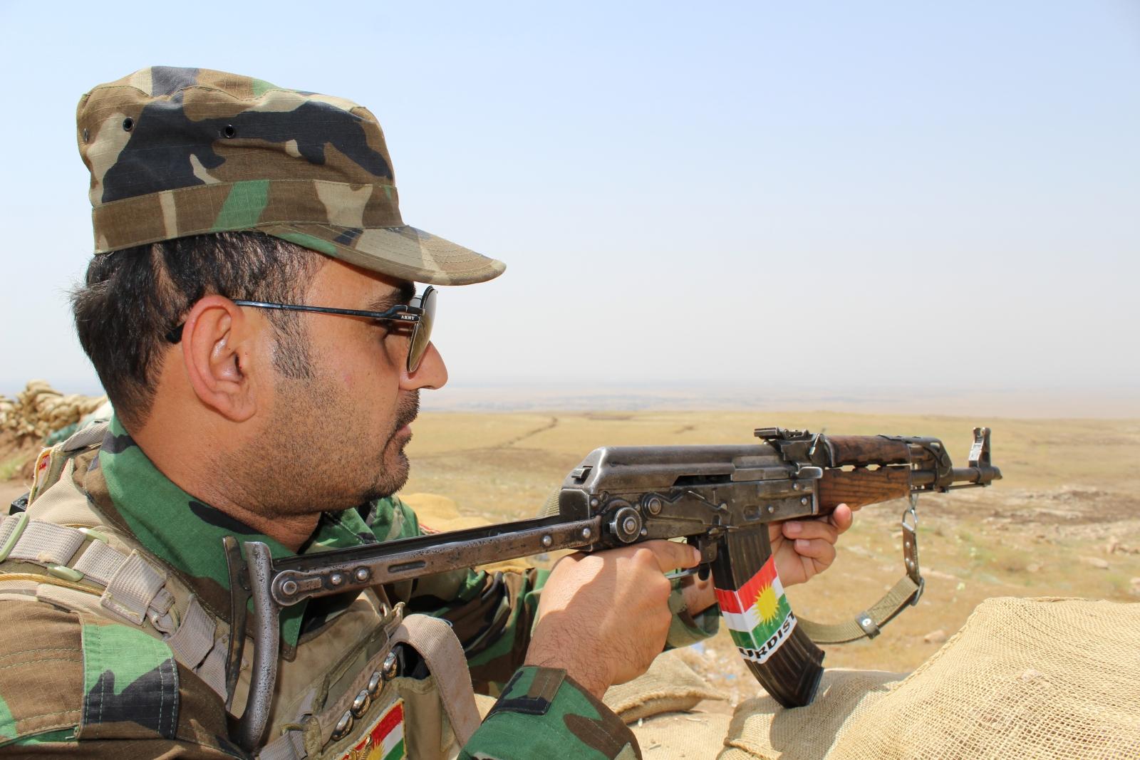 Mosul 9
