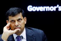 RBI 2 June Monetary Policy Review