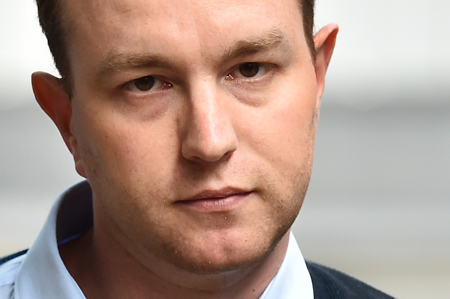 Tom Hayes Libor trial