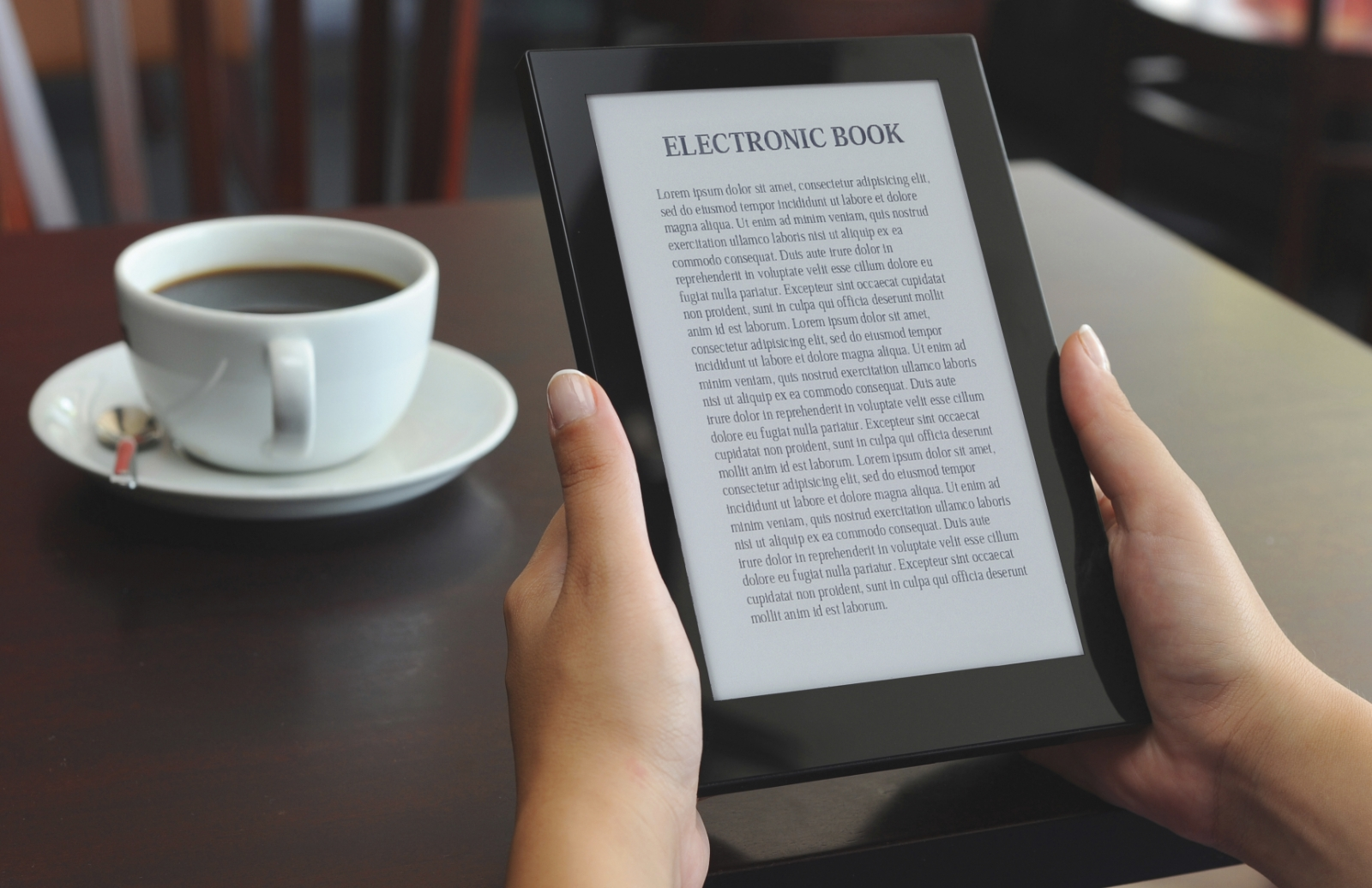 ebook piracy websites to be blocked