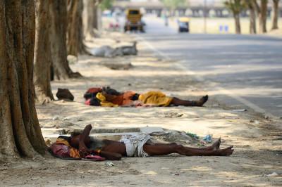 india heat wave