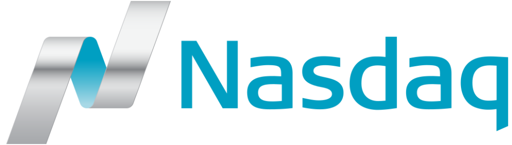 Sweden's Competition Watchdog Sues Nasdaq OMX