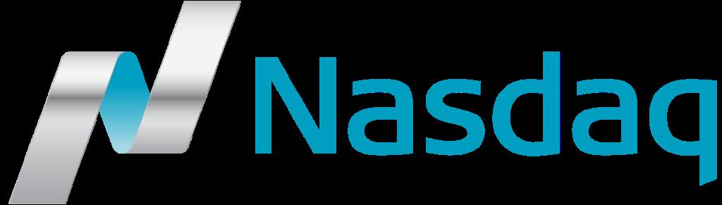Sweden's Competition Watchdog Sues Nasdaq OMX