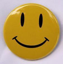 Chuck Blazer worked at button manufacturer