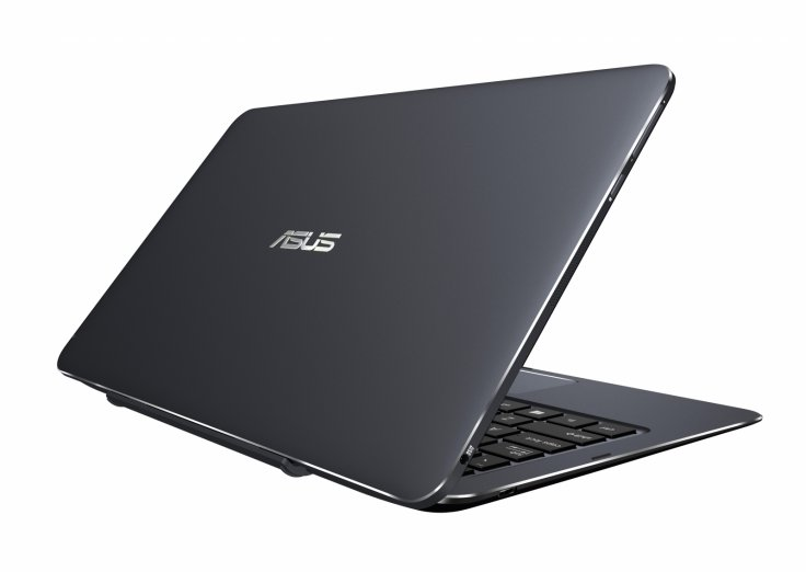 Asus Transformer Book T300 Chi hybrid laptop