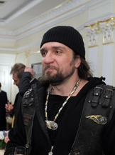 Alexander Zoldostanov