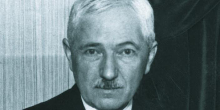 Robert Guerin