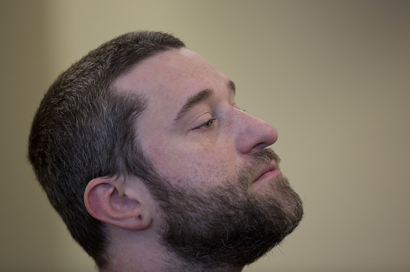 Dustin Diamond Screech Saved by the Bell