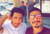 Isis in Saudi Arabia: Damman Shi\'ite mosque