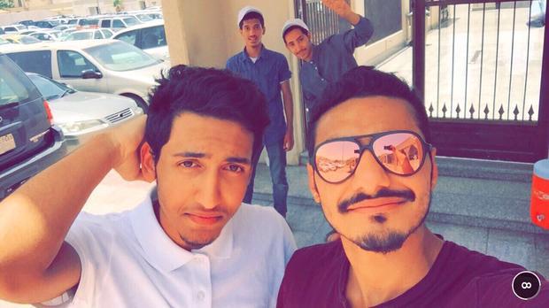 Isis in Saudi Arabia: Damman Shi'ite mosque