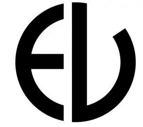 Destiny Eververse Trading Co Logo