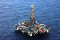 Big Oil Firms Say Future is Gas
