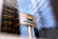 Petrobras And ONGC Find New Oil Reservoir