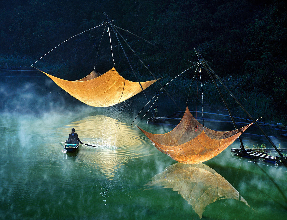 Environmental Photographer of the Year